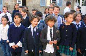 ecoles-saint-front-et-la-misericorde
